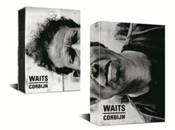 TomWaitsBook